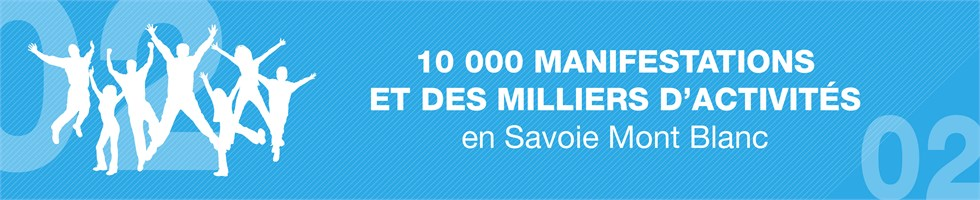 L'officiel 3 10 000 manifestations