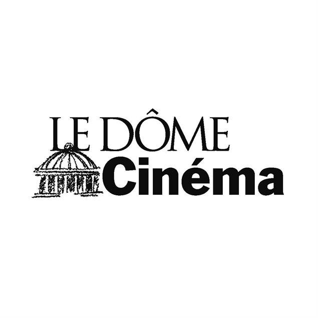 LE DÔME Cinéma à Albertville