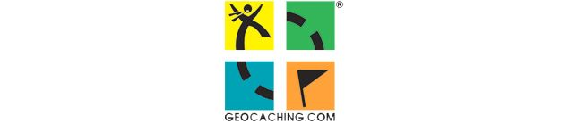 picto geocaching - geocaching.com